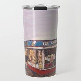 The Original Freezo Travel Mug