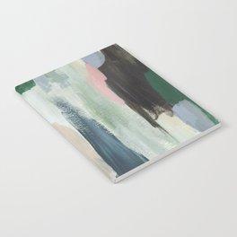 Boardwalk Notebook