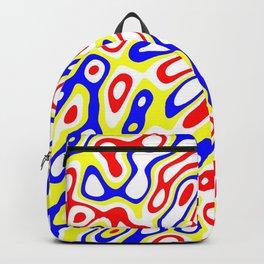 Ex nihilo #11 Backpack