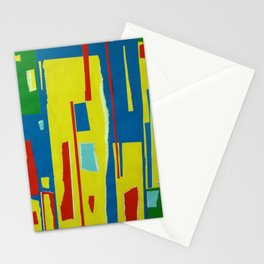 NEAR THE FOREST Stationery Cards