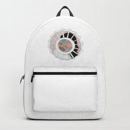 Mac Miller The Devine Feminine Backpack