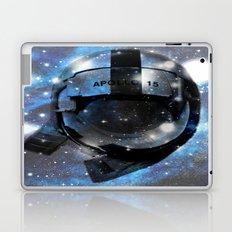 APAULO Laptop & iPad Skin