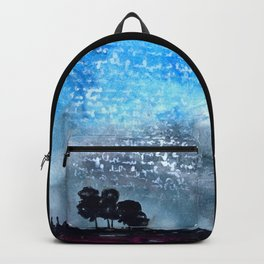 Written in the Stars Backpack