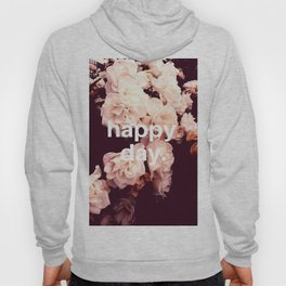 Happy Day Hoody