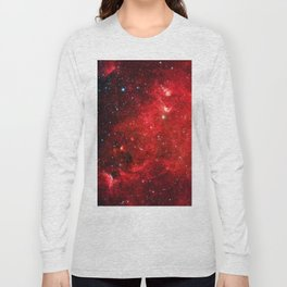 Space 767 Long Sleeve T-shirt