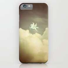 Pegasus Slim Case iPhone 6s
