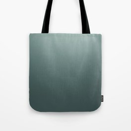 Jaded Tote Bag