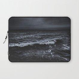 I´m fading Laptop Sleeve
