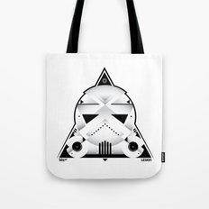 501st legion Tote Bag