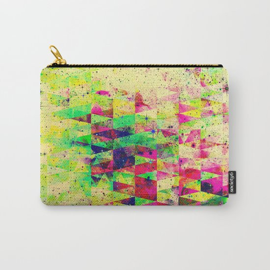 PATHWAY TO HEAVEN Carry-All Pouch
