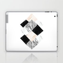 Texture Me Laptop & iPad Skin