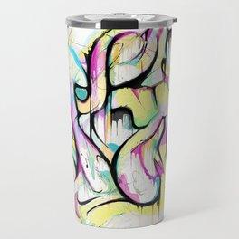 Trip Travel Mug