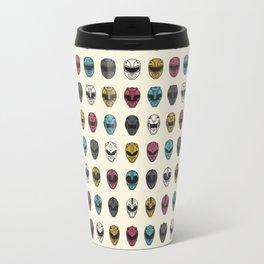 Go Go Travel Mug