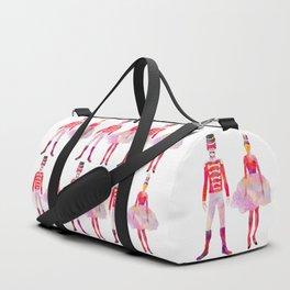 Nutcracker Ballet Sporttaschen