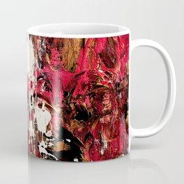 Fermentation (Alchemy; phase three) Coffee Mug