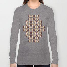 Som Antigo II Long Sleeve T-shirt