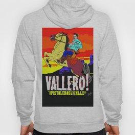 Vallero02 Hoody