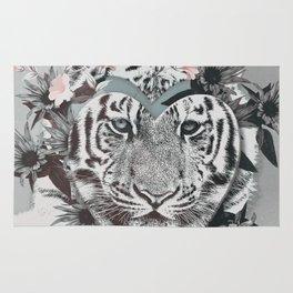 Tiger TAS Rug