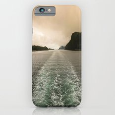 Night or Day? Slim Case iPhone 6s
