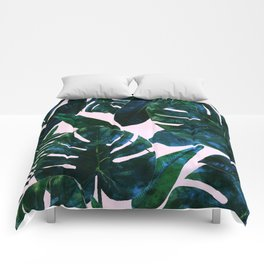 Perceptive Dream #society6 #decor #buyart Comforters