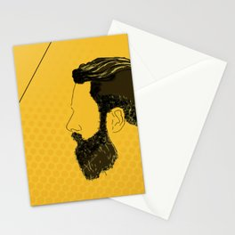 Grow Stationery Cards
