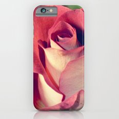 Gather Beauty Slim Case iPhone 6s