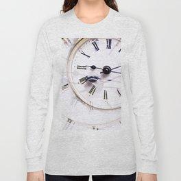 chronon Long Sleeve T-shirt