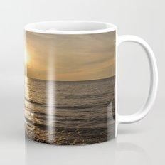Hanford Bay, New York Mug
