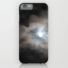 Fullmoon Slim Case iPhone 6s