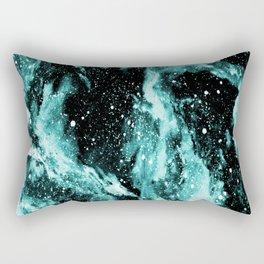 Galaxy (Iced) Rectangular Pillow