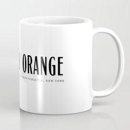 Classic flag Coffee Mug