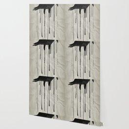 Raven Run Wallpaper