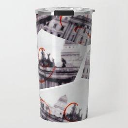 Anselmo Travel Mug