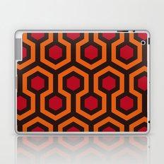 Room 237 Laptop & iPad Skin