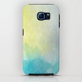 Crystal Colorado  iPhone Case
