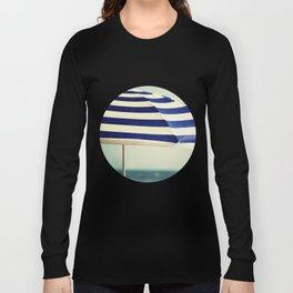 Sunshade Long Sleeve T-shirt