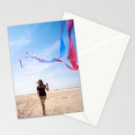 Kite Stationery Cards