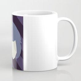 Tegan and Sarah Coffee Mug