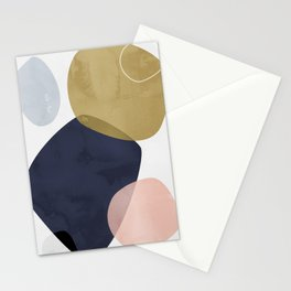 Graphic 183 Stationery Cards