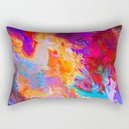 Zoja Rectangular Pillow