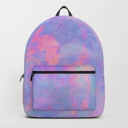 Summer Sky Backpack