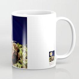 The Toad's Moon Coffee Mug