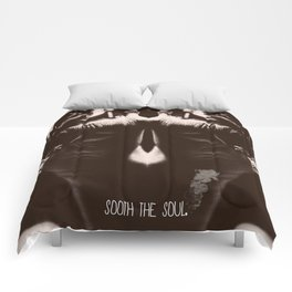 Sooth the Soul Comforters