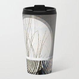 clue Travel Mug