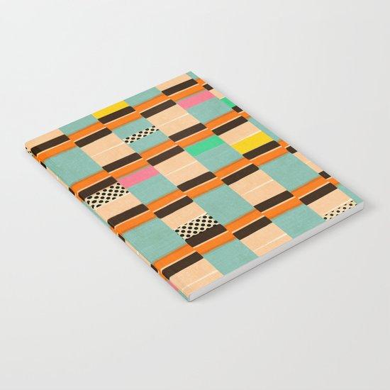 mess around Notebook