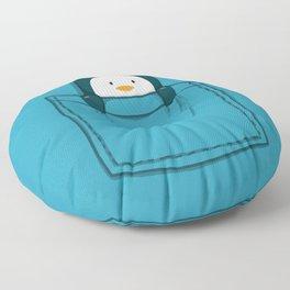 My Pet Floor Pillow