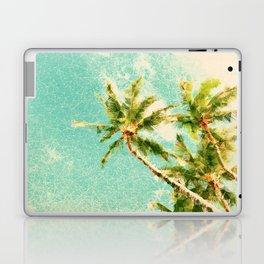 Geopalms Laptop & iPad Skin