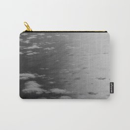 High above Carry-All Pouch