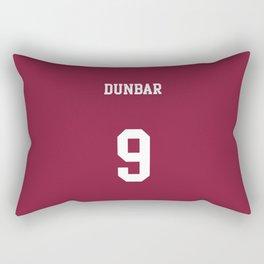 DUNBAR - 9 Rectangular Pillow
