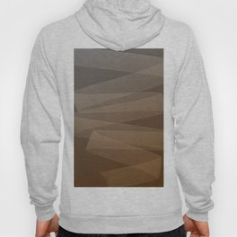 Abstract forms 32 Hoody